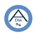 Asociácia diabetikov Slovenska
