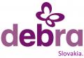 DebRa SR