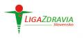 Liga zdravia Slovensko