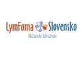 Lymfoma Slovensko