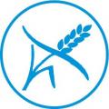 Slovenská liga celiakov