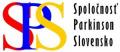 Spoločnosť Parkinson Slovensko