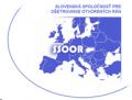 Slovenská spoločnosť ošetrovania otvorených rán
