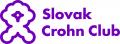 Slovak Crohn Club