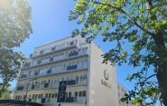 Slávnostne otvorili novú špecializovanú nemocnicu v Bratislave