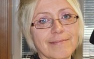 Lekári NOÚ by mali skontrolovať svojich pacientov - rozhovor Katarína Kafková