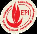 Združenie občanov Slovenska postihnutých epilepsiou AURA