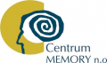 Centrum MEMORY