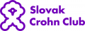 Slovak Crohn Club