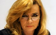 M. Lévyová: Keď boj proti súkromníkom je viac ako potreby pacientov