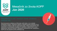 Jún 2020