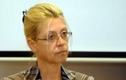 K. Kafková: Táto krajina nie je pre starých, chorých a slabých