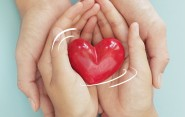 Asociácia na ochranu práv pacientov oslavuje 20 rokov