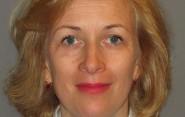 Rozhovor s kardiologičkou MUDr. Annou Vachulovou o odvrátiteľných úmrtiach