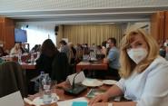 AOPP na zasadnutí Rady vlády SR pre mimovládne neziskové organizácie