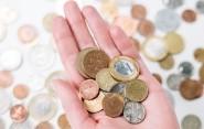 Zníženie platieb za poistencov štátu môže znížiť dostupnosť zdravotnej starostlivosti