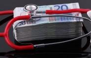 Štát musí prehodnotiť návrh rozpočtu pre zdravotníctvo